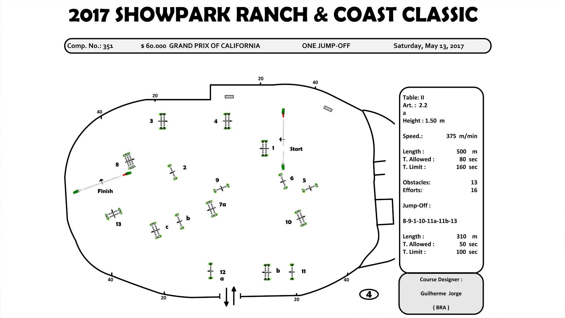 wiring diagram for a woodworking shed honda ct110 engine