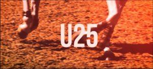 LGCT U25