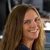 Catie Staszak